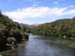 River Anduin
