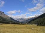 Cattle Flat