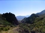 Valley of Tors