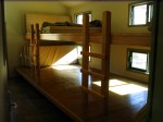 My Palatial Suite