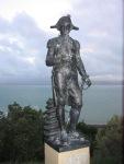 Guy of Gisborne