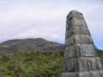 Ambery Monument