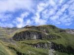 Dieffenbach Cliffs