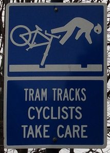 tramsign